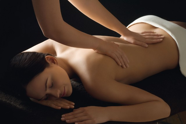 massage%20velours%20bd_jpg